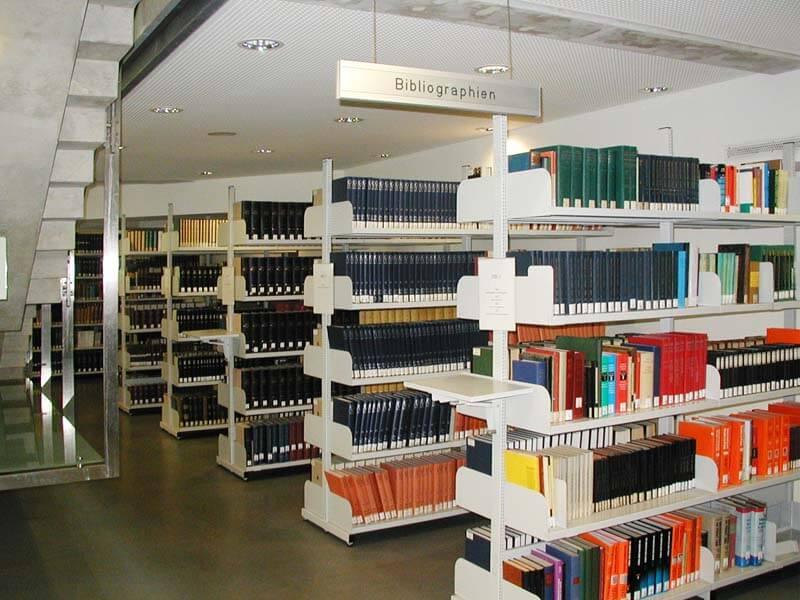 kệ lưu trữ hồ sơ tài liệu
